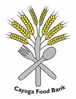 Cayuga Food Bank