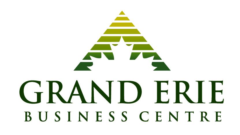 Grand Erie Business Centre