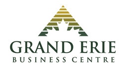 Grand Erie Business Centre