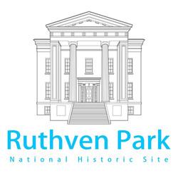 Ruthven Park