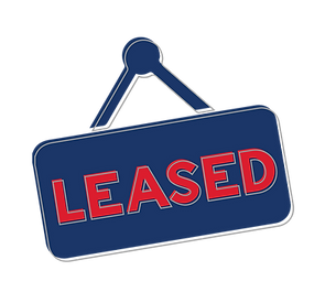Leased Denise Deanna Sign-01.png