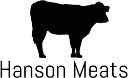 Hanson Meats