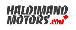 Haldimand Motors Inc.
