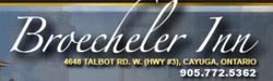 Brocheler Inn
