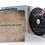 Thumbnail: Album CD audio - Les lundis du Dr Dory