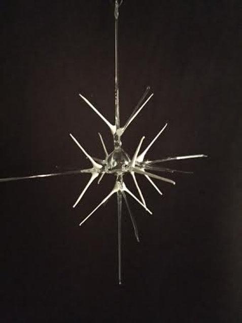 Polaris Ornament