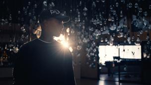 Spotify x  Pharrell Williams