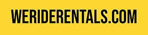 WERIDERENTALS.COM.png