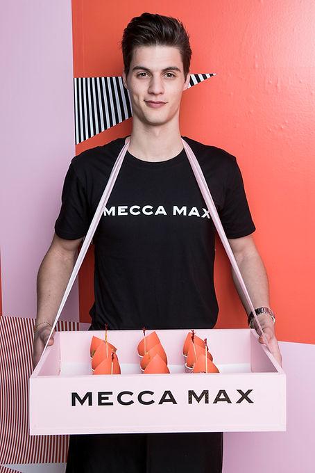 MECCA MAX_Launch Party_Socials_27.7.17_8