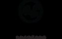 EmF_logo.png