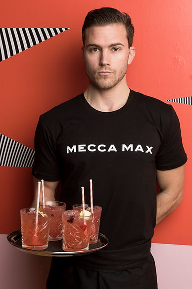 Copy of MECCA MAX_Launch Party_Socials_2