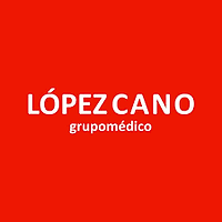 lopez cano.png