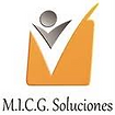 MICG SOLUCIONES.png
