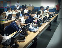 study halll.jpg