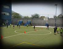 futbol 2.jpg