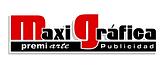 MAXI GRAFICA.png