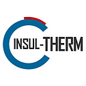 INSULTHERM.png