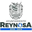 AYUNTAMIENTO REYNOSA.png