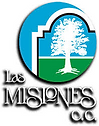 LAS MISIONES.png