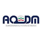 AQUDM.png
