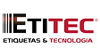 ETITEC.png
