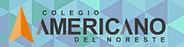 COLEGIO AMERICANO.png