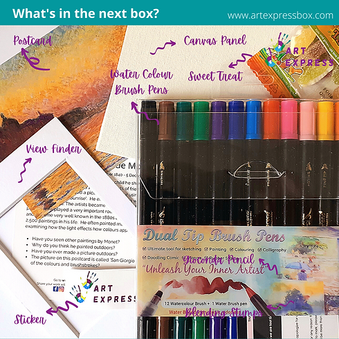 What's in the next box_ (5).png
