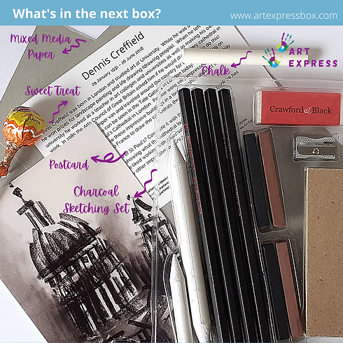 What's in the next box_ (6).png