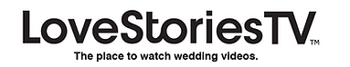 dallas wedding video