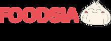 Logo Foodsia_.png