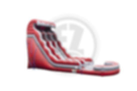 Magma Slide.jpg