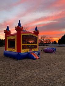 Castle Bouncer New pic.jpg