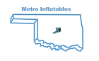 Metro Inflatables logo.png