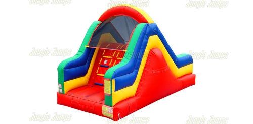 12' Mini Slide