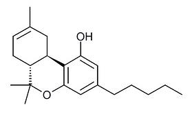 d8 compound.png