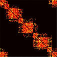func_network_example_edited.jpg