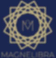 MCA logo png.PNG