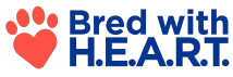 Bred with Heat Logo.png