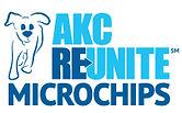 AKC Reunite  Prgram LOGO.jpg
