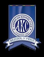 AKC_BOM_logo-2.png