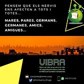 vibra3.png