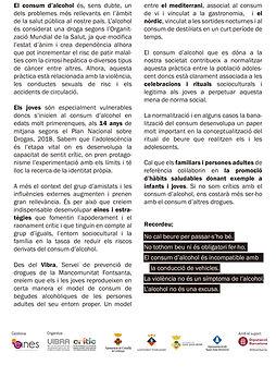 2019 Recomanacions SomExemple.jpg