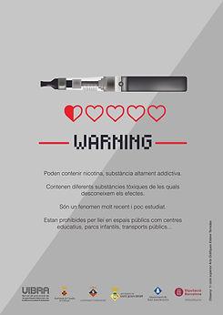 2018_Cigarretes_electróniques.jpg