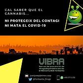 vibra7.png