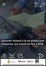 SANCIÓ DIN A3.jpg