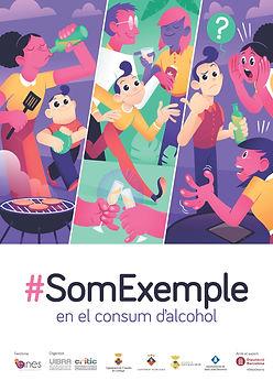 2019 SomExemple.jpg