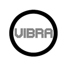 logo vibra NEGRE.png