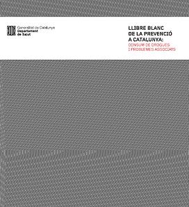 LLIBRE BLANC RECORTE.PNG