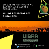 vibra13.png
