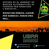 vibra4.png